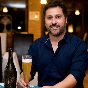 https://cervezasnazari.com/wp-content/uploads/2018/04/matias.jpg