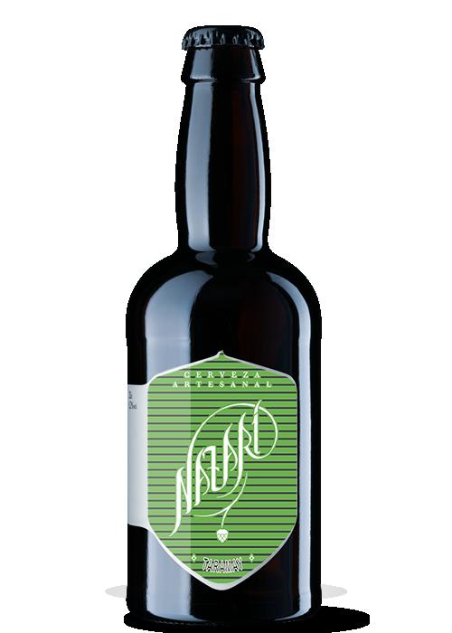 http://cervezasnazari.com/wp-content/uploads/2018/04/taramay-sombra-copia.png