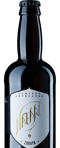 http://cervezasnazari.com/wp-content/uploads/2018/04/zoraya1.png