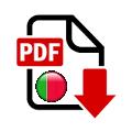 http://cervezasnazari.com/wp-content/uploads/2018/05/pdfpt.png